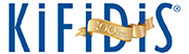 KİFİDİS logo