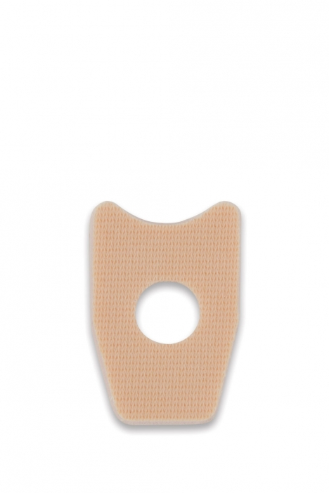 014 Kifidis Parmak Arası Nasır Yastığı STD