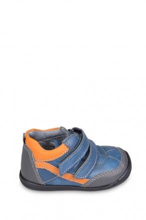 0144A4 Kifidis Melania İlk Adım Çocuk Ayakkabısı 19-24