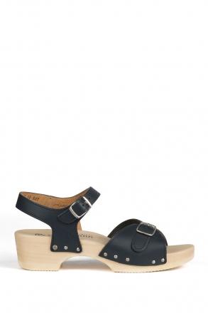 0164 Berkemann Kadın Sandalet 36-40