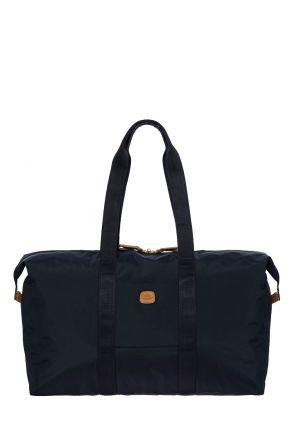 0202 Bric's X- Bag Seyahat Çantası 55x32x20 cm