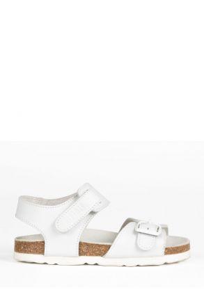 0229 Ch-Kifidis Çocuk Sandalet 21-30