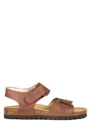 0229 Ch-Kifidis Kadın Sandalet 36-42