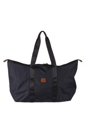 0233 Bric's X- Bag Seyahat Çantası