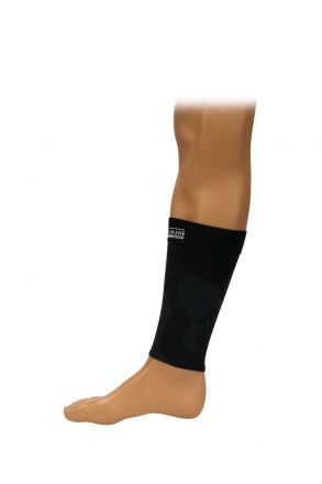 0341 Thuasne Spor Esnasında Kullanılan Kompresyon Çorabı