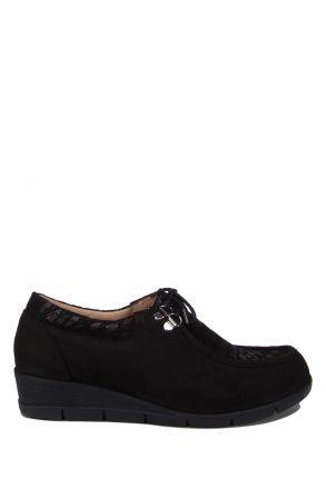 0376 Begonya Kadın Ayakkabı 36-40