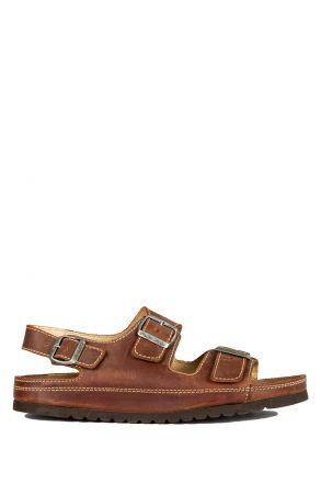0395 Ch-Kifidis Erkek Sandalet 41-48