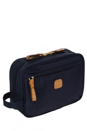 0606 Bric's X-Bag Kozmetik Çantası 25x17x9 cm