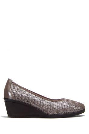 0946 Mimoza Kadın Ayakkabı 36-40