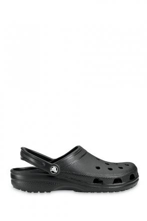 10001 Classic Crocs Unisex Sandalet 36-48
