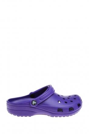 10001 Crocs Unisex Sandalet 36-48 ULTRA VIOLET