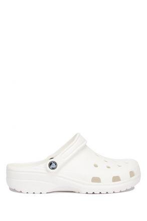 10001 Crocs Unisex Sandalet 36-48