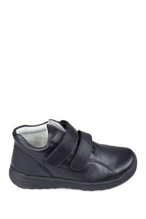 101134 Garvalin Okul Ayakkabısı 35-41