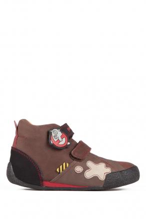 101465 Garvalin Çocuk Ayakkabı (24-30)
