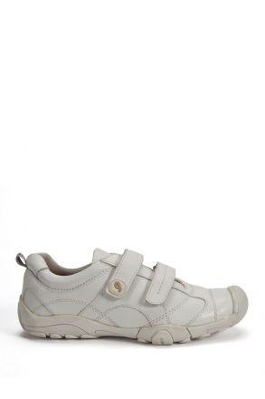 101510 Garvalin Çocuk Ayakkabı 31-38