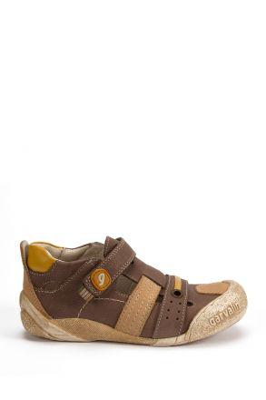 102621 Garvalin Çocuk Ayakkabı (31-35)