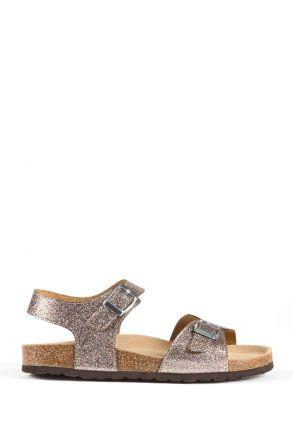 10273 Kifidis-Ch Kadın Sandalet 36-40