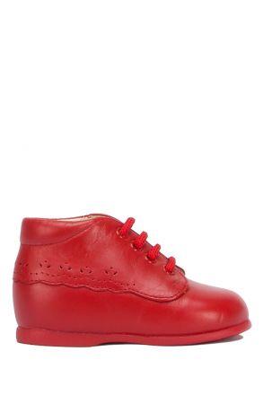 10307 Chiquitin İlk Adım Çocuk Ayakkabısı 19-24