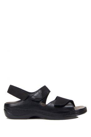 1040 Berkemann Kadın Sandalet 3.0-8.5
