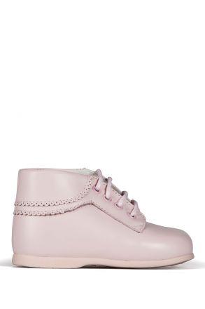 10407 Chiquitin İlk Adım Çocuk Ayakkabısı 19-24