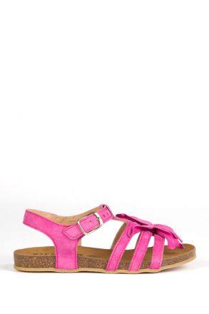 10628 Ch-Kifidis Çocuk Sandalet 27-35