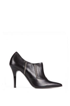 108520 Hogl Kadın Ayakkabı 3-7,5
