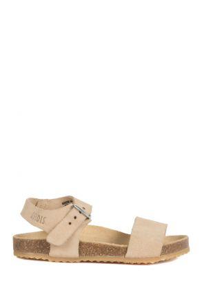 10889 Ch-Kifidis Çocuk Sandalet 21-30