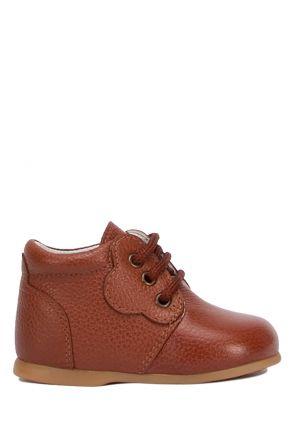 10906 Chiquitin İlk Adım Çocuk Ayakkabısı 19-24