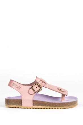 10977 Ch-Kifidis Çocuk Sandalet 25-30