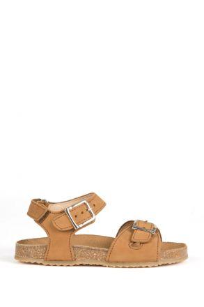11017 Ch-Kifidis Çocuk Sandalet 24-30