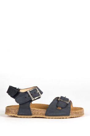11017 Ch-Kifidis Çocuk Sandalet 31-35