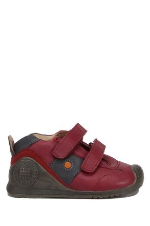 111154 Garvalin Çocuk Ayakkabı 21-23
