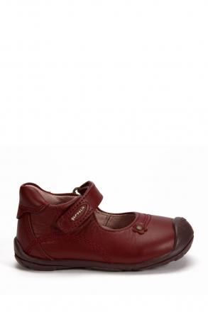 111320 Garvalin İlk Adım Çocuk Ayakkabısı 21-24