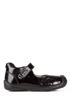 111321 Garvalin İlk Adım Çocuk Ayakkabısı 21-24