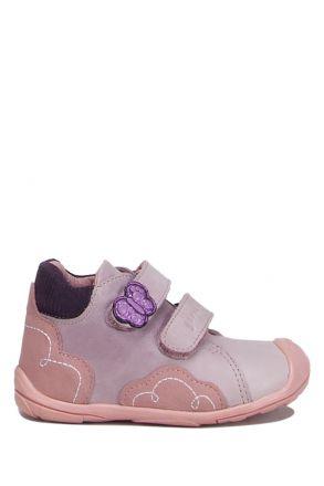 111329 Garvalin Çocuk Ayakkabı 21-24