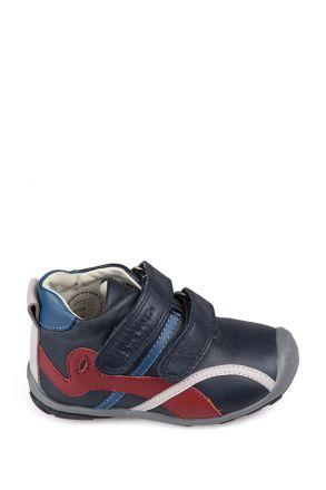 111337 Garvalin İlk Adım Çocuk Ayakkabısı 21-24