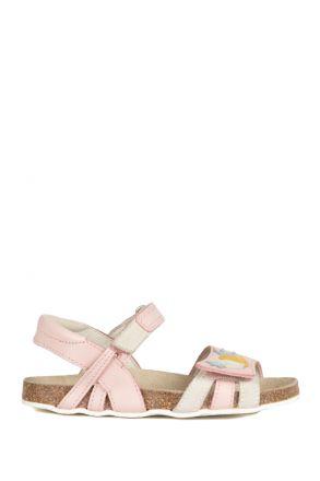 11176 Ch-Kifidis Çocuk Sandalet 24-30