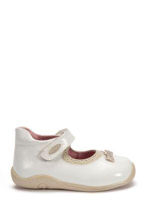 112348 Garvalin Çocuk Ayakkabı 21-24