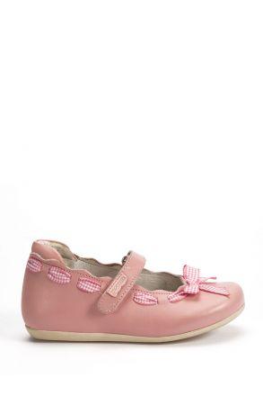 112424 Garvalin Çocuk Ayakkabı 25-30