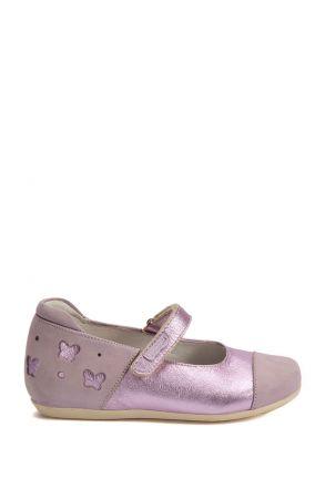 112428 Garvalin Çocuk Ayakkabı 25-30