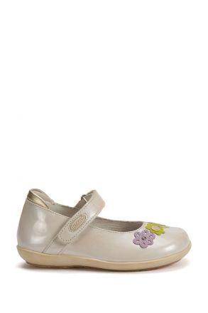 112436 Garvalin Çocuk Ayakkabı 25-30