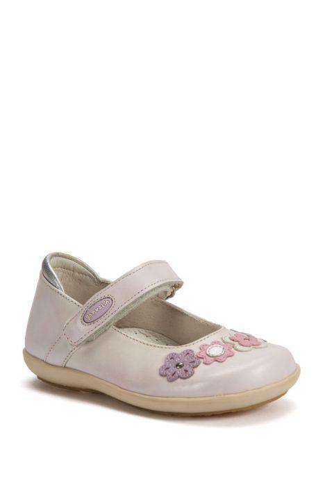 112436 Garvalin Çocuk Ayakkabı 25-30 ROSA