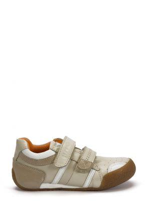 112453 Garvalin Çocuk Ayakkabı 24-30