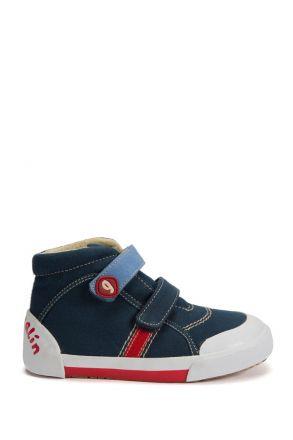 112621 Garvalin Çocuk Ayakkabı 24-30