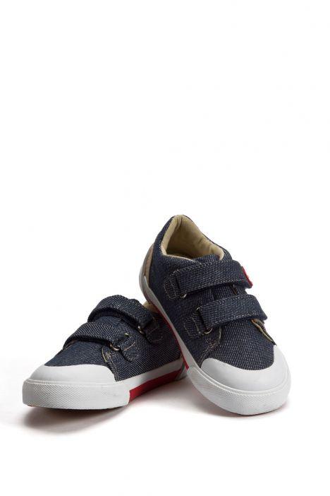 112623 Garvalin Çocuk Ayakkabı 31-35 VAQUERO