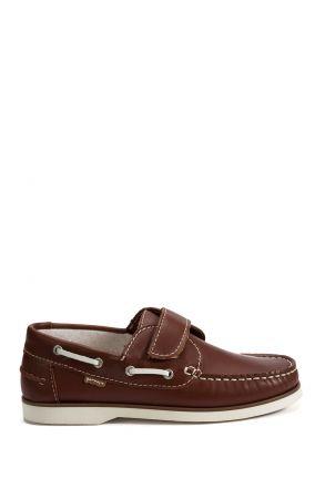 112720 Garvalin Çocuk Ayakkabı 27-35
