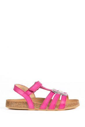11289 Ch-Kifidis Çocuk Sandalet 24-30