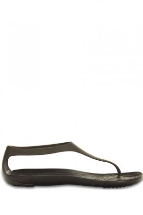 11354 Crocs Kadın Sandalet 36-39