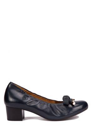 1143275 Platon Kadın Ayakkabı 35-41