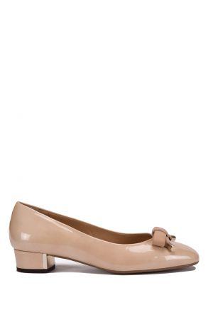 1144866 Platon Kadın Ayakkabı 35-41